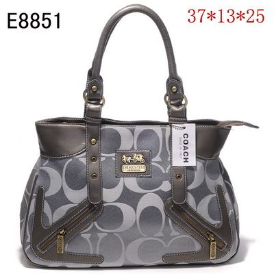 New Products Coach Outlet Bags Handbags Online