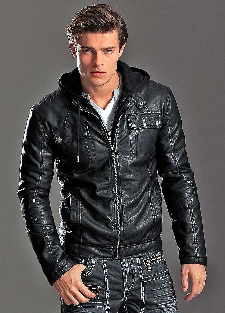 Shop for Jackets | Mens | online at Lookagain