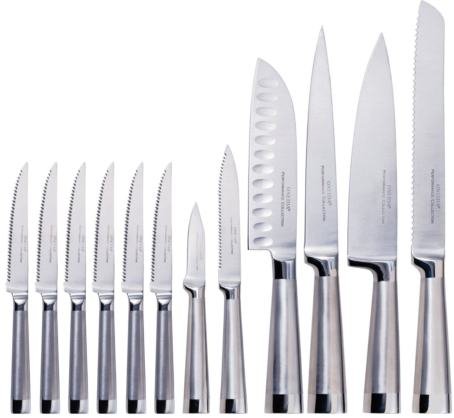 best kitchen knife set kitchen knives knife sets and knives