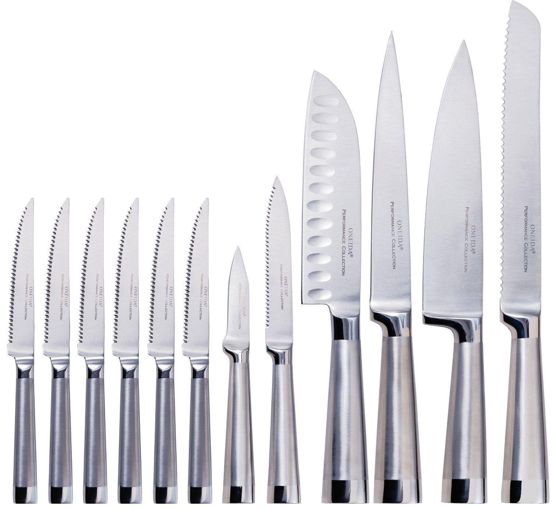 best kitchen knife set gift ideas pinterest kitchen