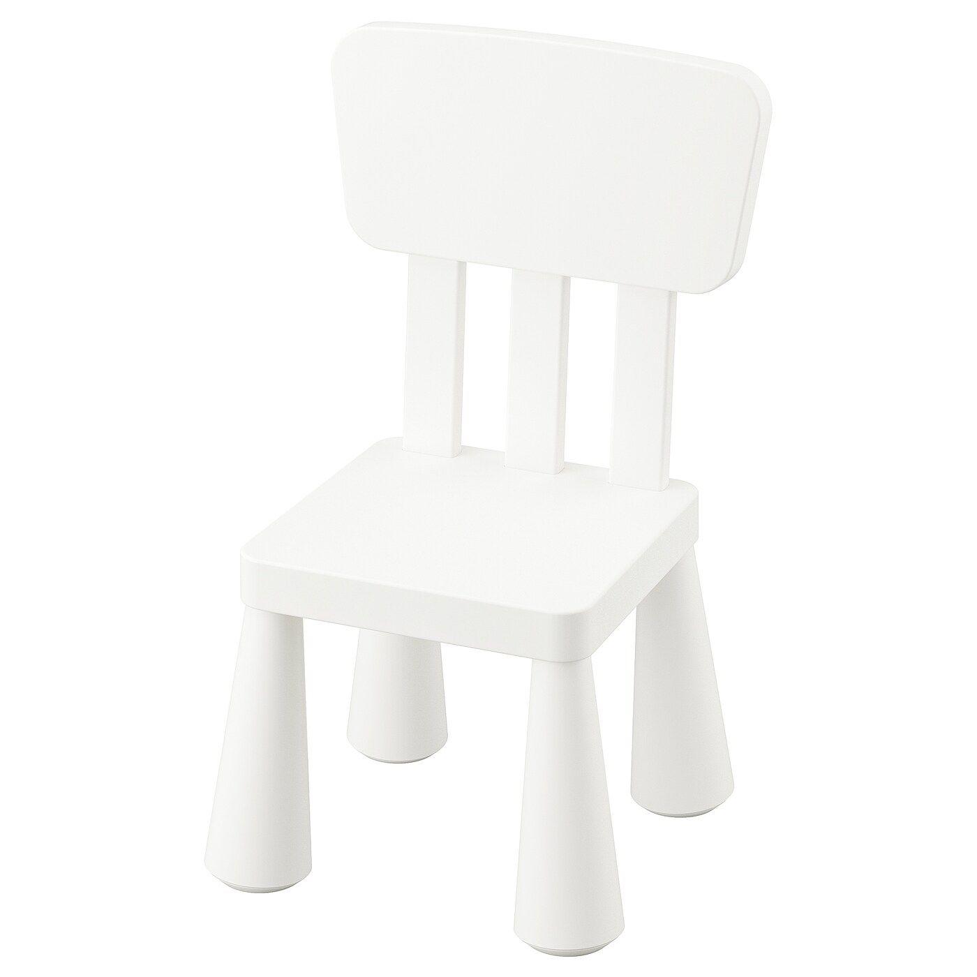 Mammut Gyerekszek Bel Kulter Feher Ikea Ikea Kinderstuhl Kinder Tisch Und Stuhle Ikea Kids