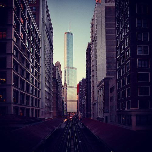 Best Photos From the Curbed Chicago Flickr Pool - Photo Pool - Curbed Chicago