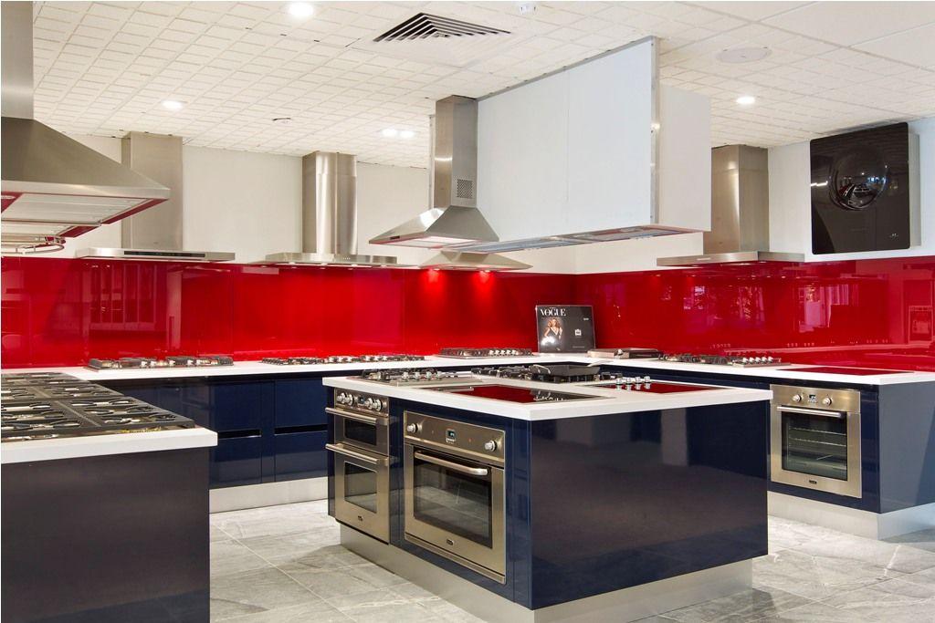 Best Kitchen Showrooms Kitchen Design Showrooms Kitchen Designs Layout Kitchen Design
