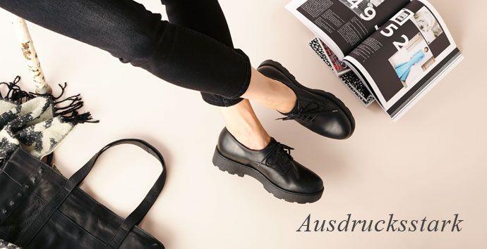 Schuhe bei GOERTZ | Schuhe online kaufen, Schuhe online