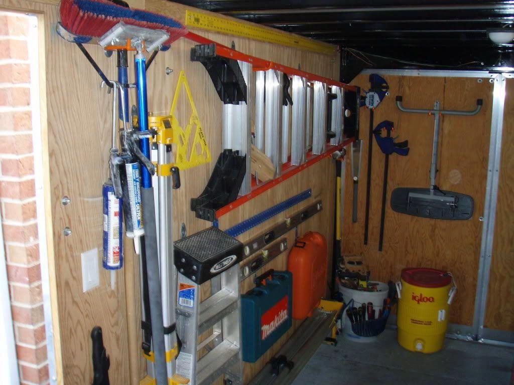 plumbing recipes, plumbing pex tools, home depot plumbing