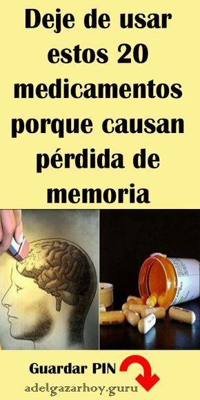 ¿La presión arterial alta conduce a la pérdida de memoria?