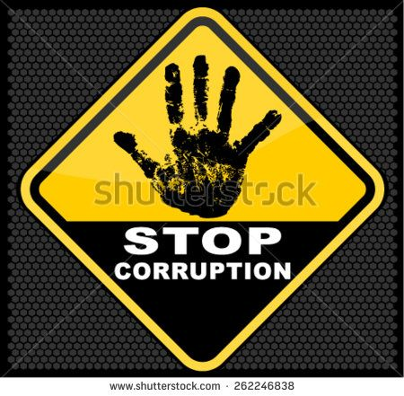 stopping, stop, corruption, immoral, police, no, nobody, temptation, wrong, bribery, blackmail, business, concept, vector, sign, politics, bribe, finance, bribing, end, word, political, suit, fraudulent, relationship, corrupt, money, texture, sinner, bad, text, lie, background, danger, scam, offense, warning, businessman, cash