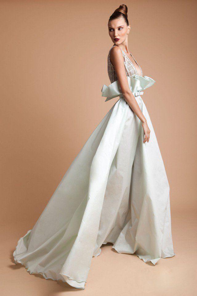 #kamzakrasou #sexi #love #jeans #clothes #dress #shoes #fashion #style #outfit #heels #bags #blouses #dress #dresses #dressup #trendy #tip #new #kiss #kisses #kissing #loveit #loveher #loveyou #lovehim #followme #follow4follow #like4likeCrosby jesenna-kolekcia-reni-zakhem