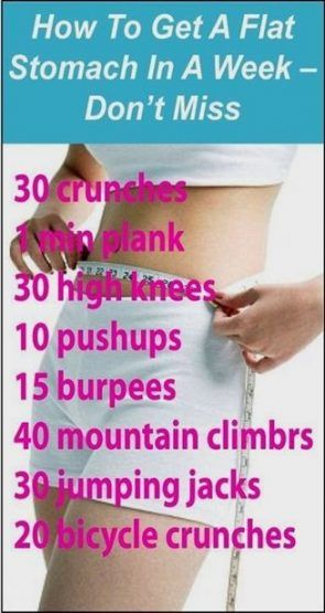 Fitness exercises for teens 66 ideas #fitness #exercises