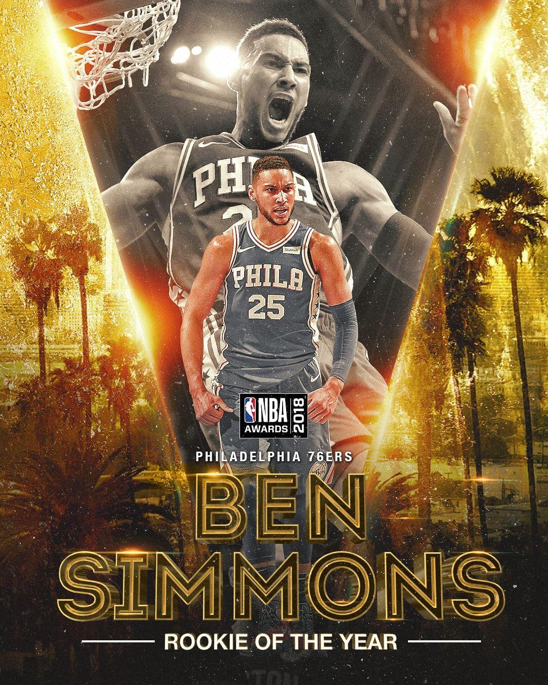 Park Art|My WordPress Blog_Ben Simmons Rookie Card Nba Hoops