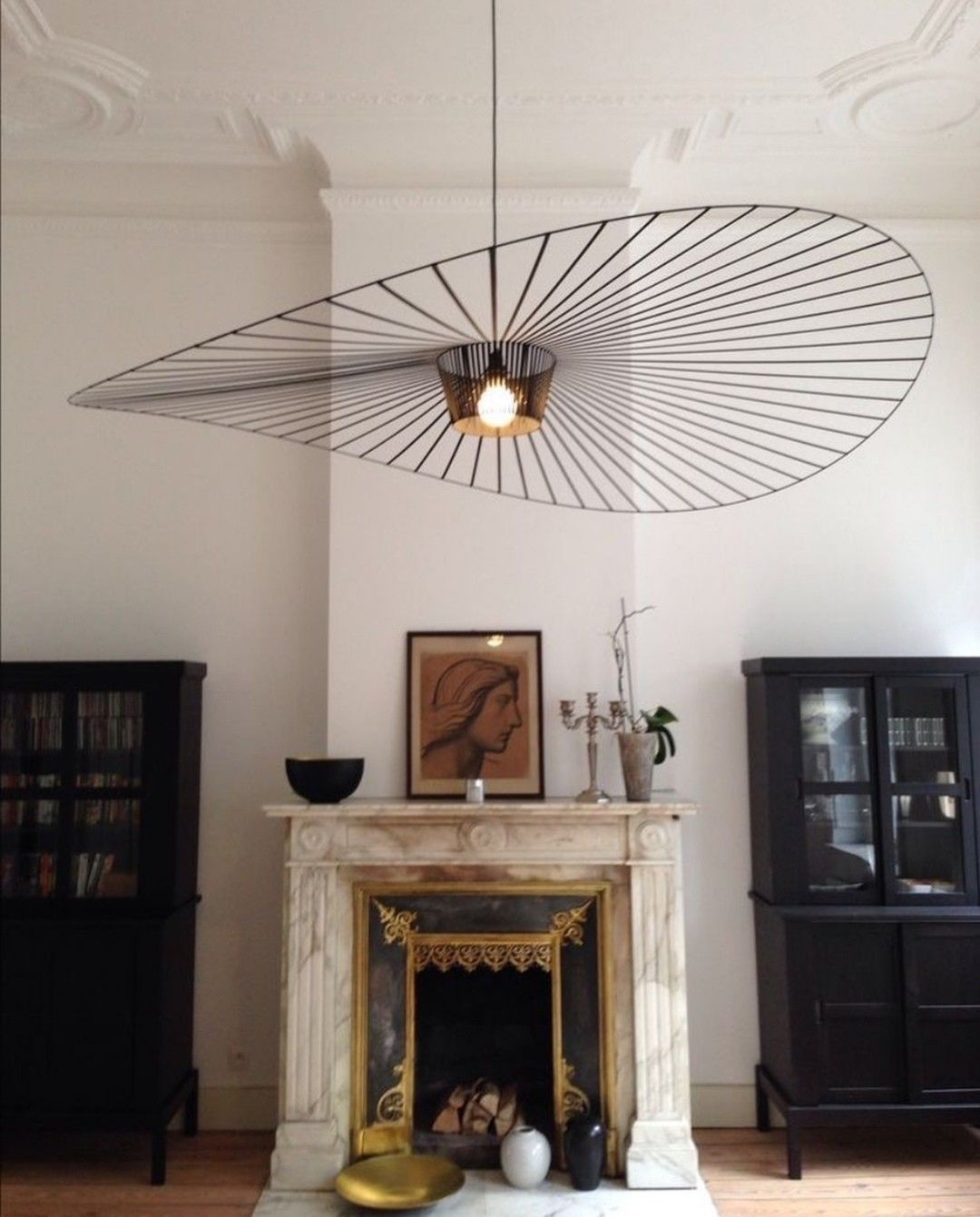 Pin By Maddy Wood On Decor In 2020 Modern Living Room Lighting Living Room Lighting Stairs Design