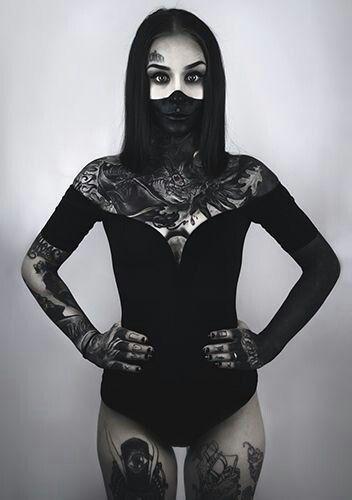 blackout tattoo 87
