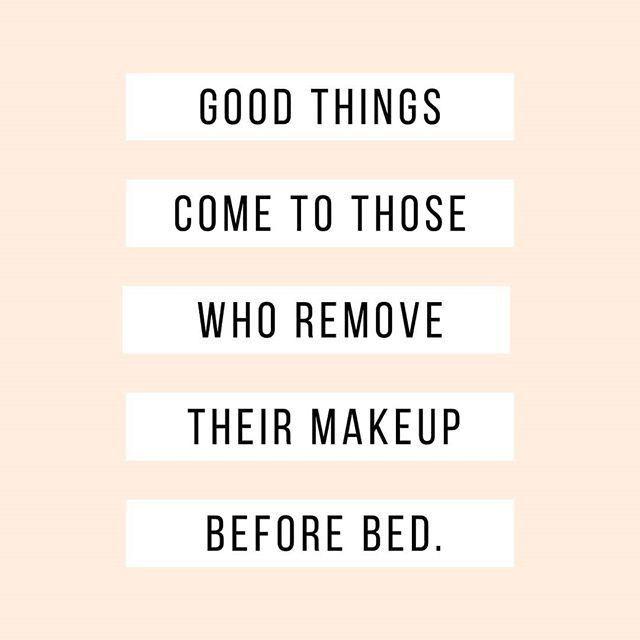 12 younique skin care Quotes ideas