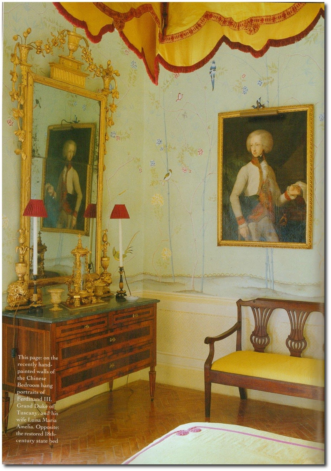 Hylton Nels Home, World-Of-Interiors-Magazine