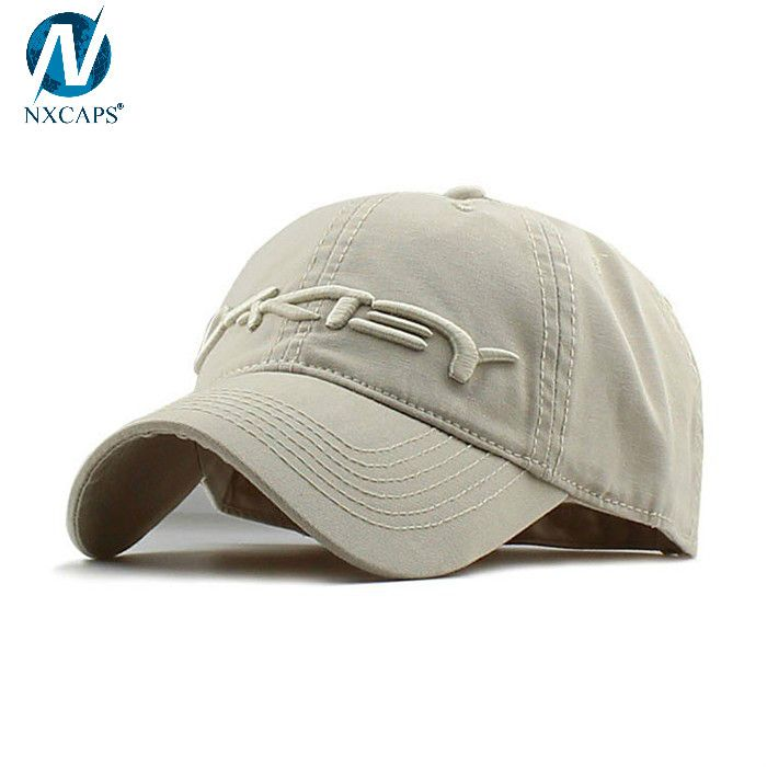 1ab0f770c Custom Solid Color Baseball Caps Design Blank Spandex Cotton Flexfit ...