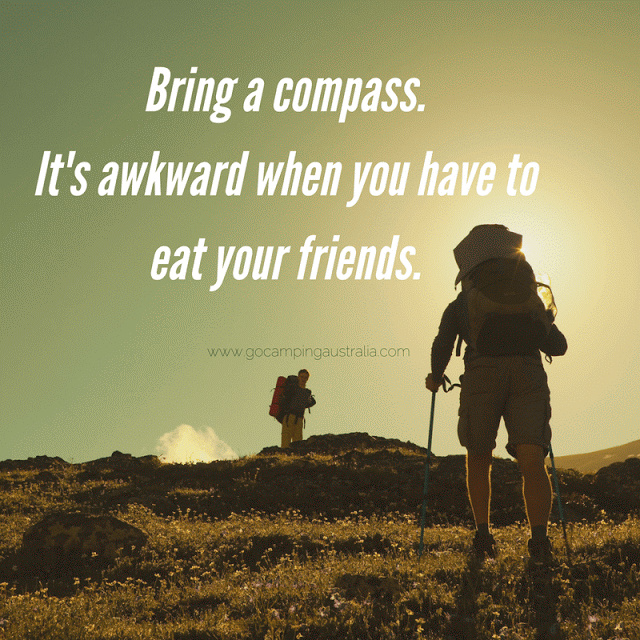 Travel And Camping Quotes Collection Part 3 Camping Quotes Funny Hiking Quotes Funny Hiking Quotes