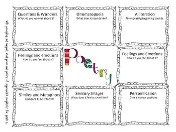 Worksheets Poetry Worksheets High School poetry worksheets high school our 5 favorite prek math 1000 images about on pinterest poem and