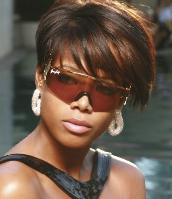 Kelis hairstyles girls cuts haircut styles and short hair kelis hairstyles winobraniefo