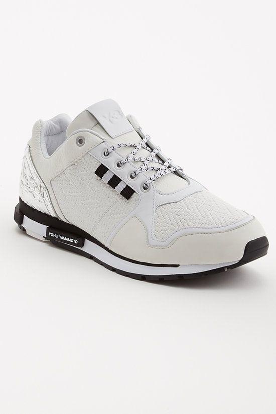 Vern Adidas y 3 zapatillas: jackthreads Ricochet efectos