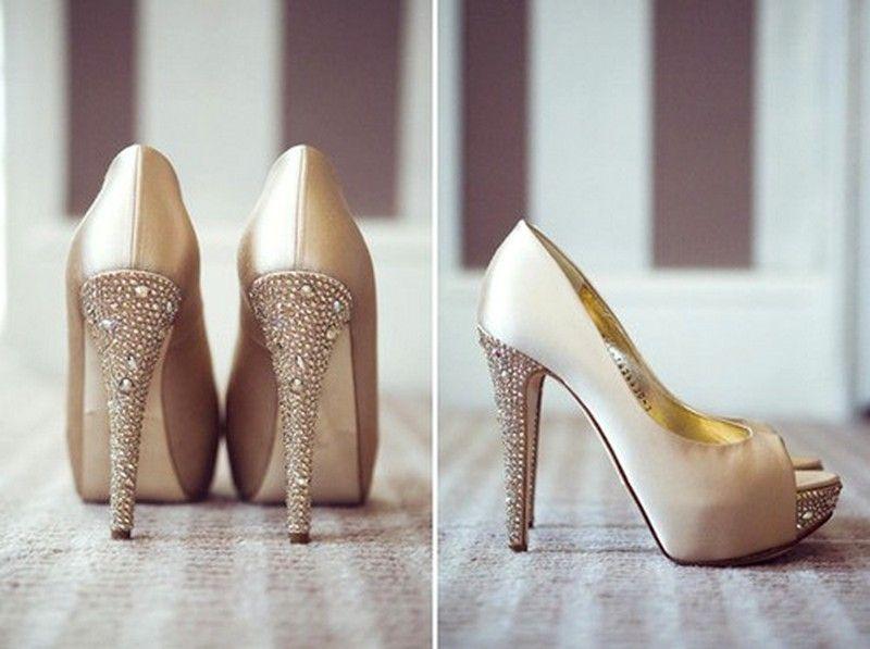 2213e54d6 sapatos noivas casamento madrinhas debutantes | maravilloso ...
