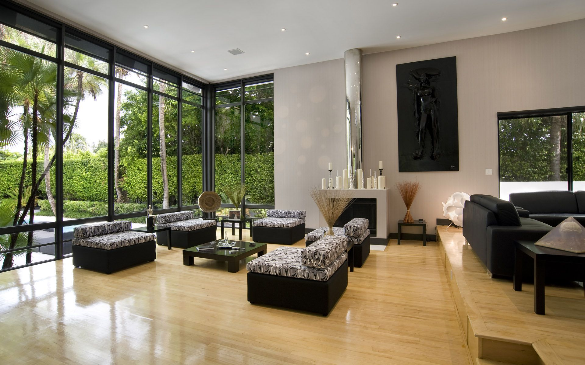 Pin On Living Room Ideas Living room means what