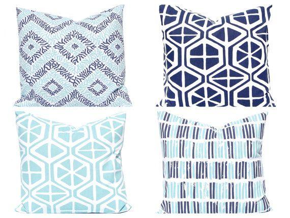 Throw Pillow Covers Sofa