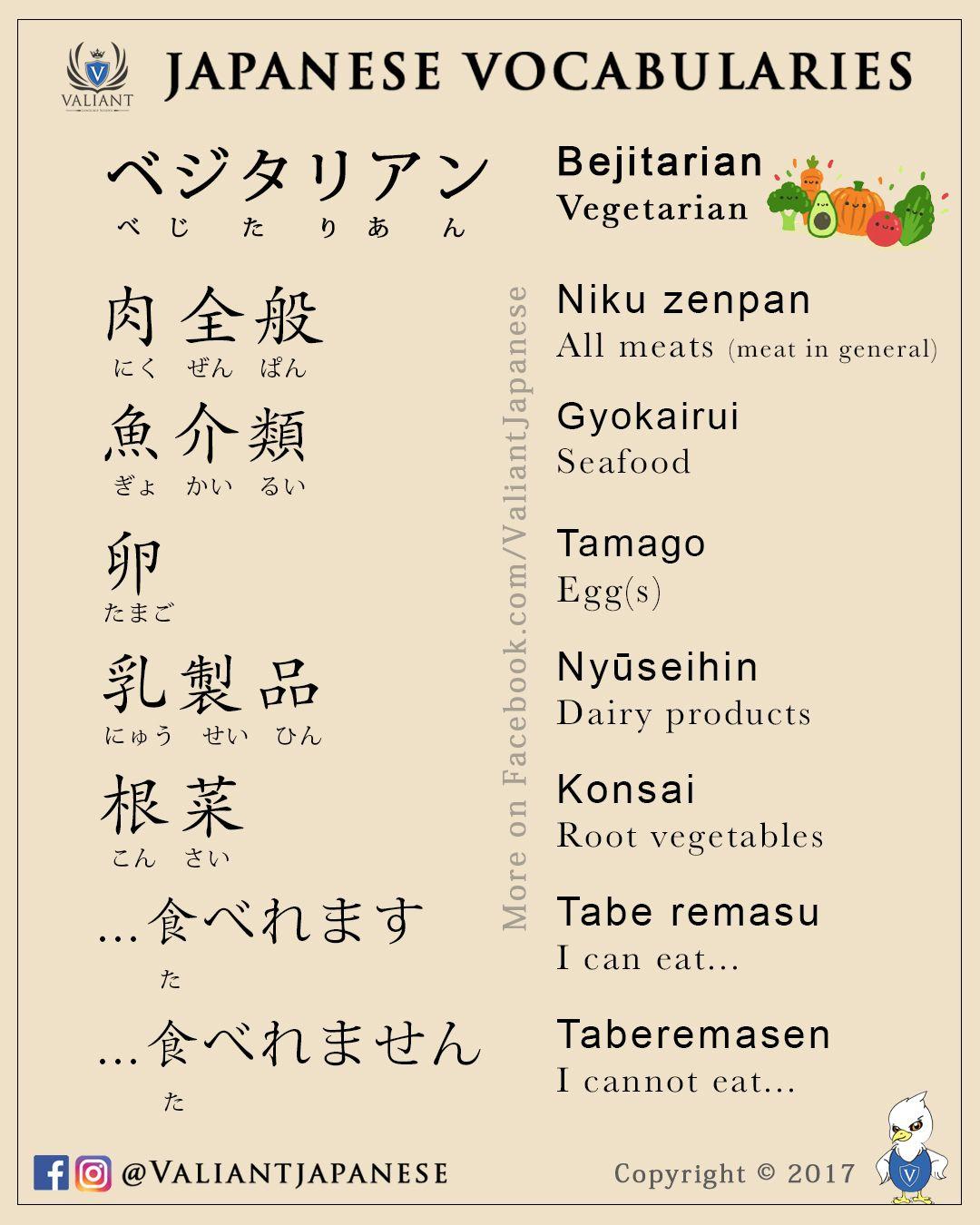 Valiant Japanese Language School Ig Fb