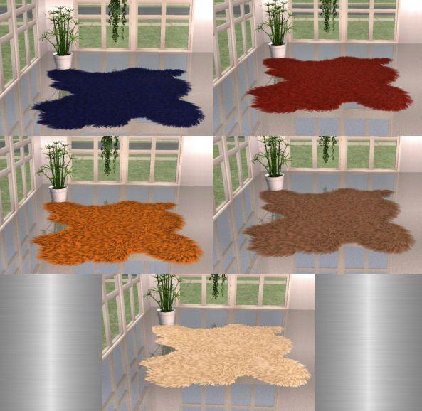 All4Sims.de - Die Sims Downloads Community   All4Sims.de - Downloadarchiv