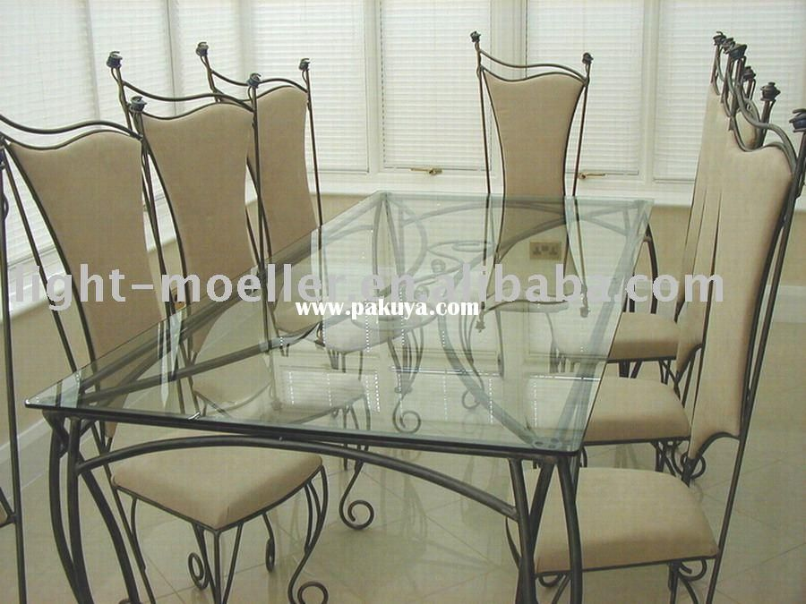 wrought iron dining chairs office max reupholster chair google search