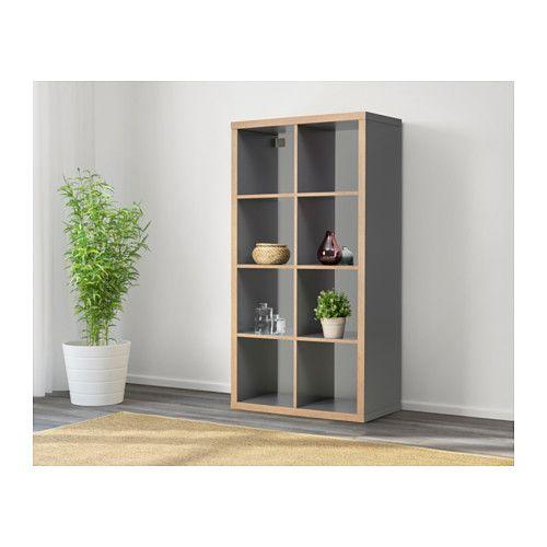 Sideboard Wohnzimmer Weiss Ikea