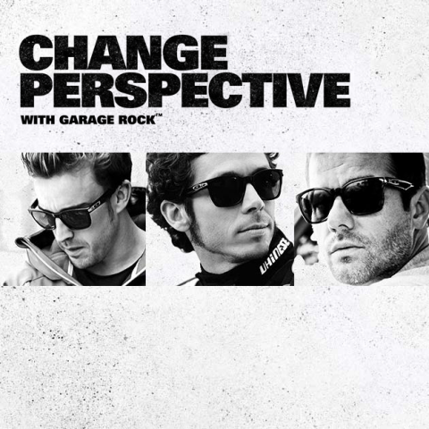 80b414c9c19 Oakley invites you to change perspective