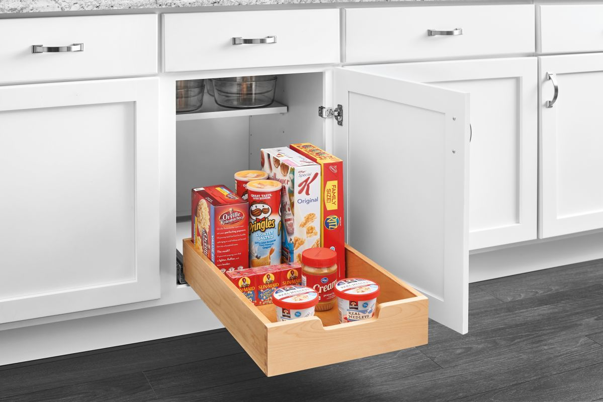 Creating Faux Varied Height Cabinets And A Shelf Over A Stove Kitchen Cabinets Makeover Kitchen Cabinets Kitchen Remodel