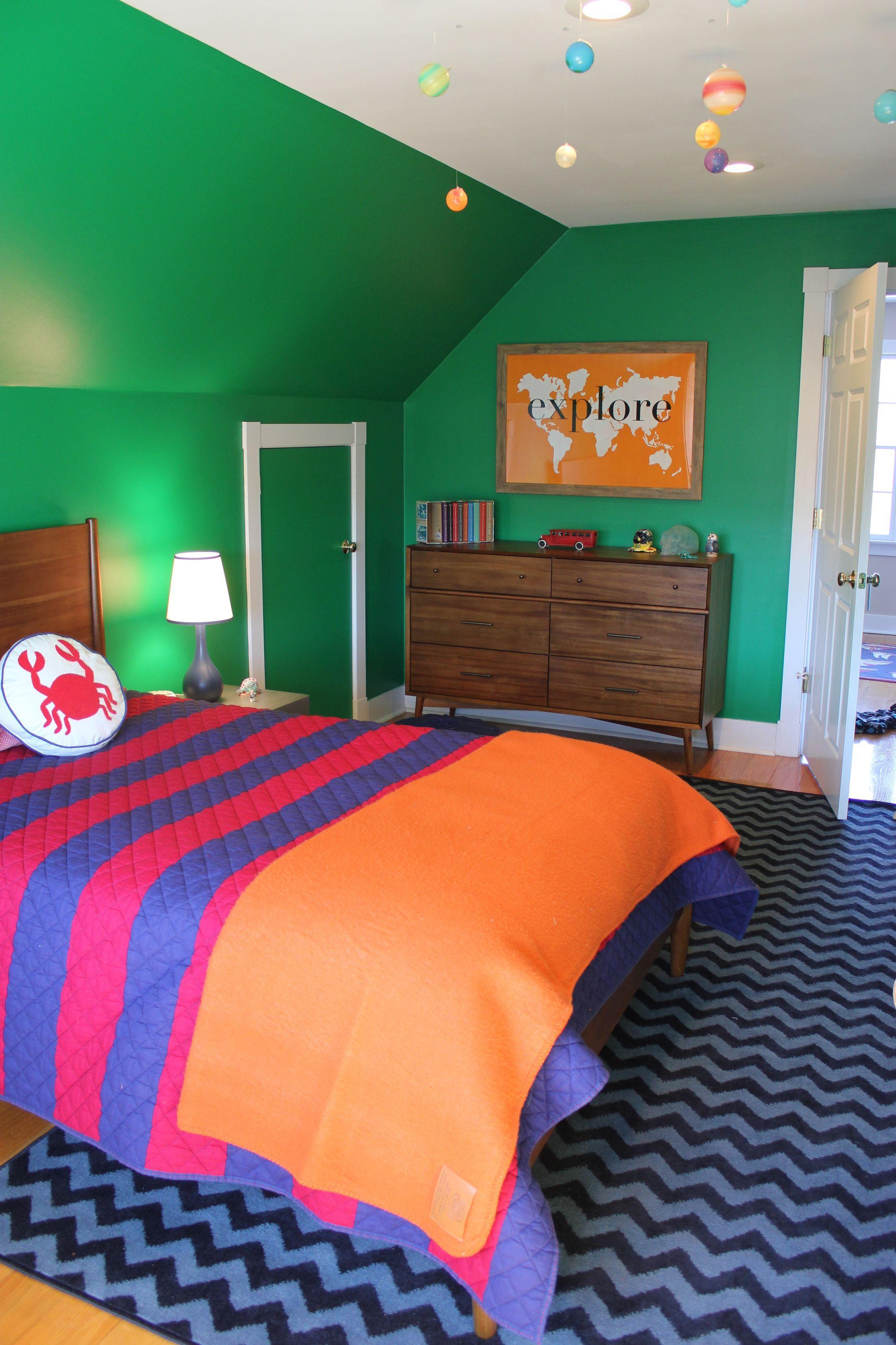 Tween boys room children 39 s bedroom images by norton - Wayfair childrens bedroom furniture ...