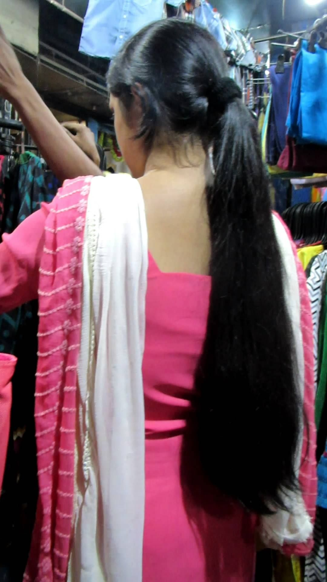 pin by danny man m on long hair pony indian streets in 2019
