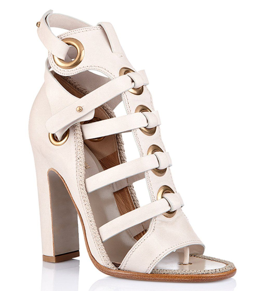 cheap sale genuine Salvatore Ferragamo Shyla Sandals free shipping fast delivery discount best place reliable cheap choice 5jqMZBj9