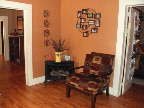 Living Room Colors Sherwin Williams amy adams .. here is the paint color. sherwin williams spiced