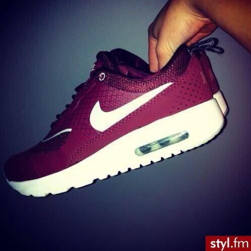 Moda Buty Sportowe Nike Shoes Women Nike Air Max Nike Shoes Cheap