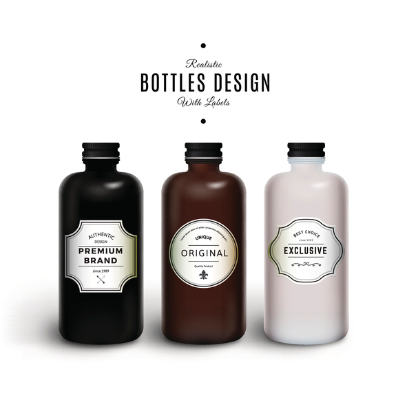 Looking For Private Label Beauty Product Formulation Manufacturing Services We Offer Low Bottle Minimums Findit Rightnow Private Label Vintage Labels Labels