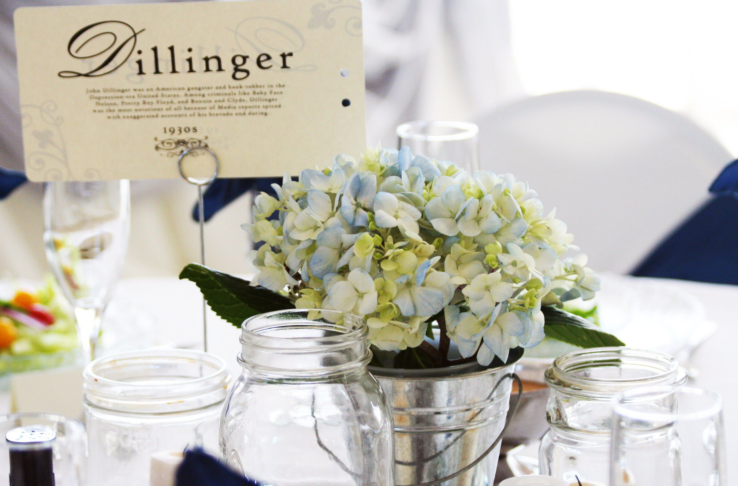 1920\'s theme | wedding centerpieces | Pinterest | Centerpieces ...