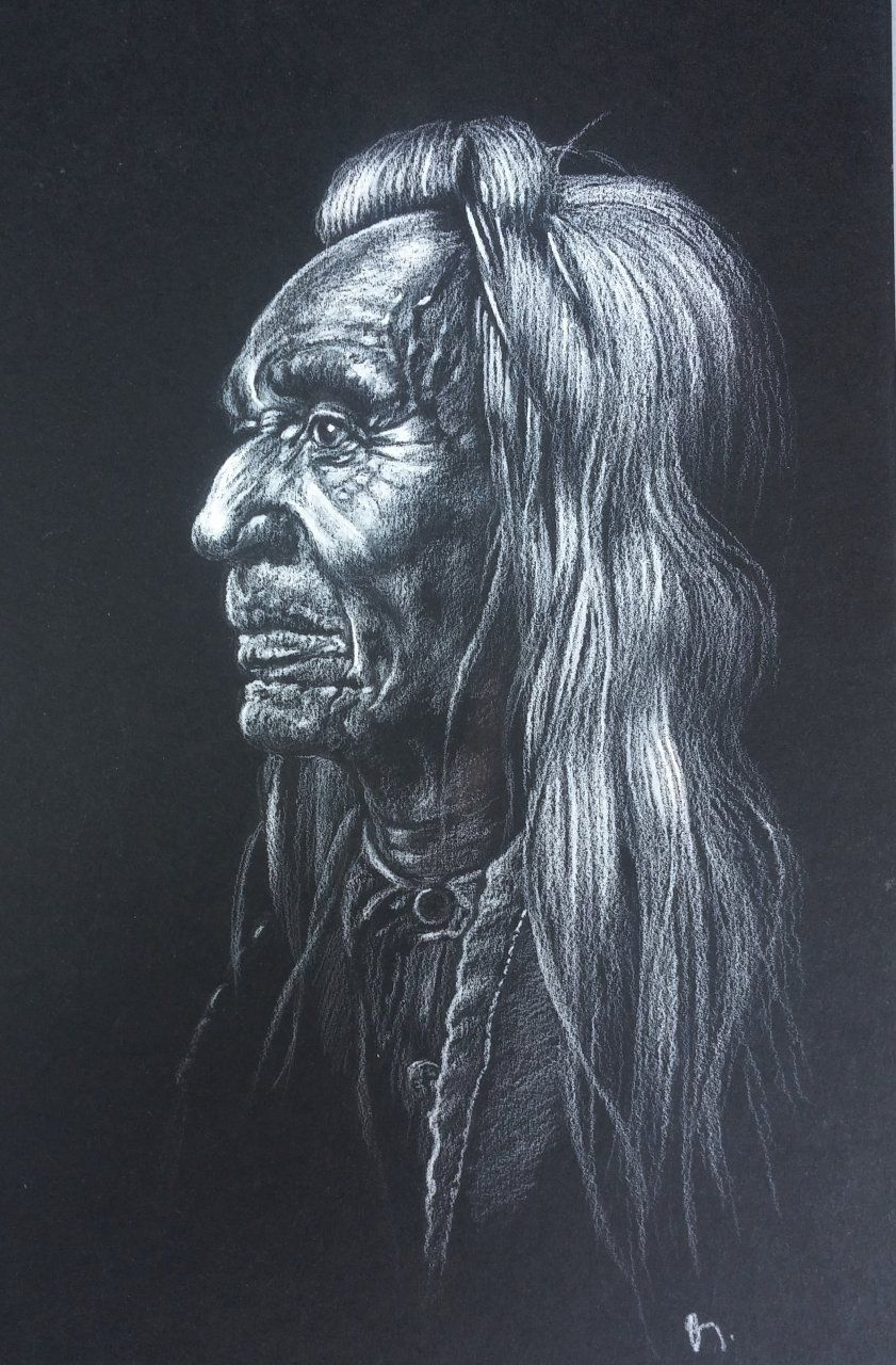 Inverzni Kresba Jednodenni Kurz Kresleni Malba A Kresba Art