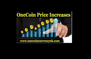 Cryptocurrency currency dropping fast