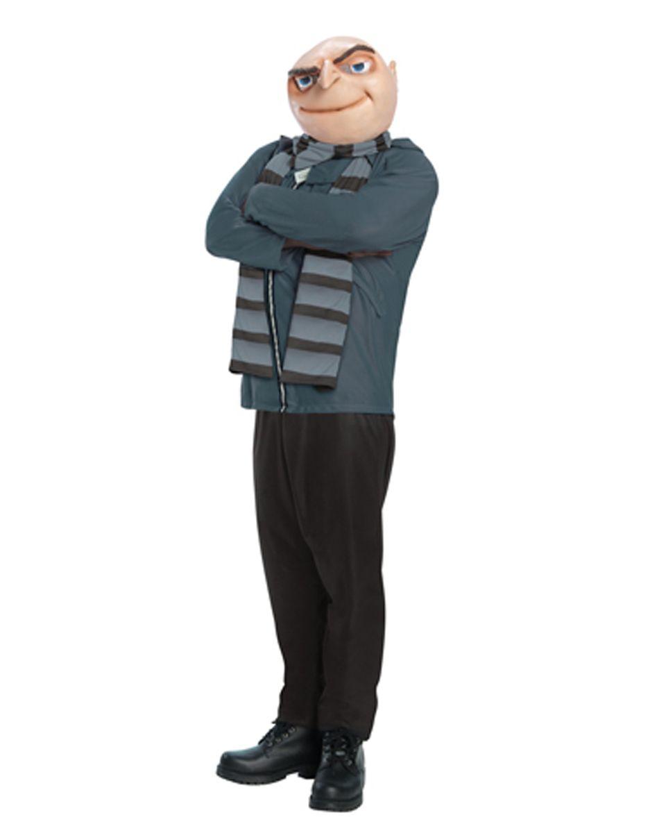 Regular Show Skips Boy's Costume exclusively at Spirit Halloween ...