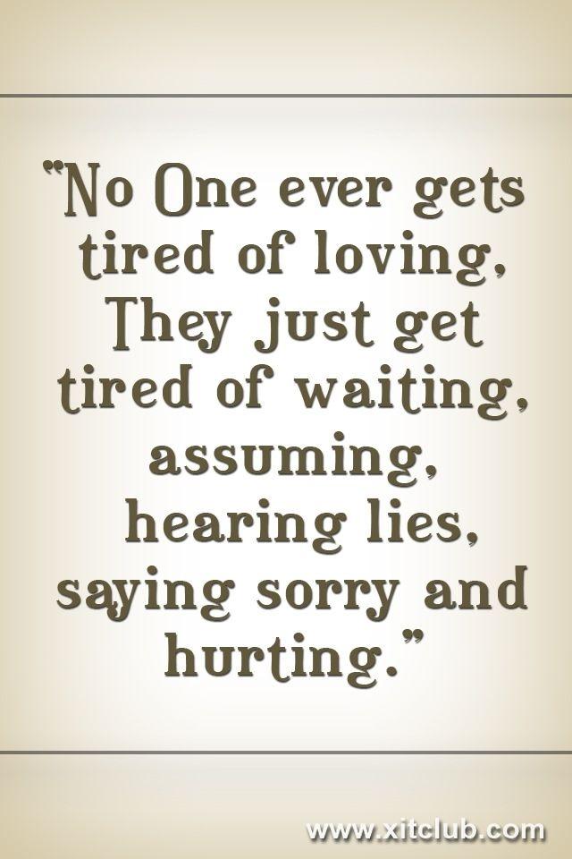 best quotes sad romantic inspirational quotes www