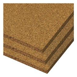 Best-Rite Manufacturing Natural Cork Sheet w/ Adhesive Back (4 W x 4 L) https://www.schooloutfitters.com/catalog/product_info/pfam_id/PFAM3387/products_id/PRO10233?sc_cid=Amazon_BES-308JD-4X4