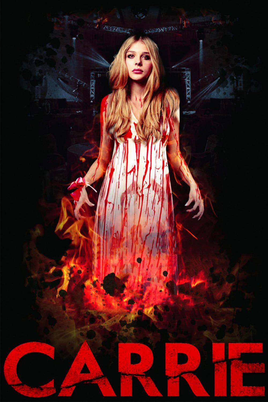Carrie P E L I C U L A Completa 2013 En Espanol Latino Carrie Movie Fullmovie Streamingonline Movies Carrie Movie Carrie White Carrie Stephen King