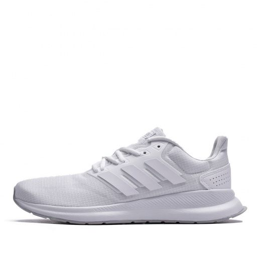 и in Кецове Runfalcon Маратонки 2019Adidas Adidas Мъжки nwkO0P