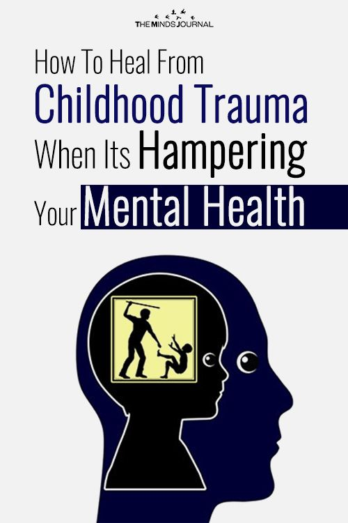 How To Heal From Childhood Trauma When Its Hampering Your Mental Health is part of Childhood trauma, Mental health resources, Childhood abuse, Emotional abuse recovery, Mental health, Emotional trauma - Child abuse can cause psychological ramifications for many years Keeping your childhood trauma a secret, delays the process of healing