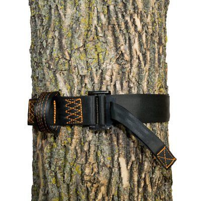 85fe25ab9a9f6f09b0695cf780d47c54 blind and tree stand accessories 177912 muddy outdoors the safety