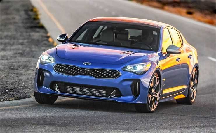 Kia Motors Global Kia Motors Twitter Kia Motors Kia Stinger Kia