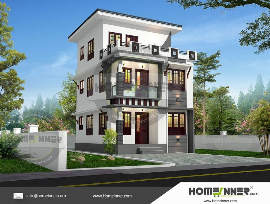1400 sq ft 5 BHK Bungalow Designs and Plans | Free House plans ,Home Free Architectural Home Designs on free people design, free legal services, free computer design, free futuristic design, free signs design, free fire design, free contract documents, free office design, free calendar design, free environmental design, free cityscape design, free welding design, free art design, free planning design, free free, free water design, free 3d visualization, free online voting, free urban design, free testing,